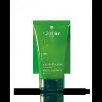 RENE FURTERER COIFFANTS STYLE Gel végétal fixant T /150ml