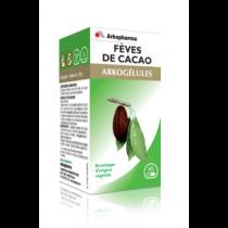 ARKOGELULES Cacao Gél Fl/45
