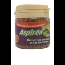 ASPIREA Déodorant aspirateur vanille patchouli  Pot/60g