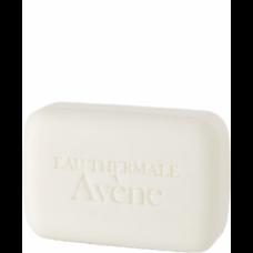 AVENE PEAUX INTOLERANTES Pain nettoyant Etui/100g