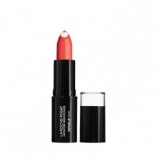 NOVALIP DUO R lèvres n°191 pur rouge 4ml