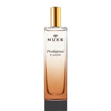 NUXE Parfum prodigieux Spray/100ml