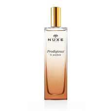 NUXE Parfum prodigieux Spray/30ml