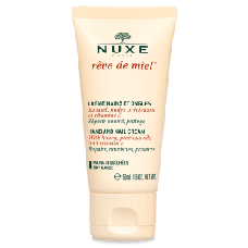 NUXE REVE DE MIEL Cr mains ongles T/50ml