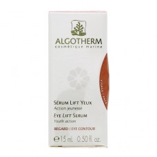 SERUM LIFT YEUX ALGOTHERM 15ML