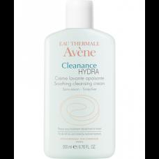 CLEANANCE HYDRA Cr lavante apaisante Fl/200ml