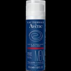 AVENE HOMME Cr soin hydratant anti-âge MEN T airless/50ml