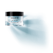 GALENIC OPHYCEE Cr soin nuit défroissant Pot/50ml