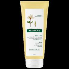 KLORANE CAPILLAIRE Bme Cire de Magnolia T/200ml
