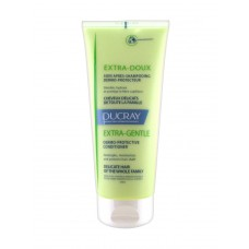 DUCRAY Bme extra doux après-shampooing T/200ml