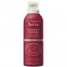 MOUSSE A RASER AVENE 200ML