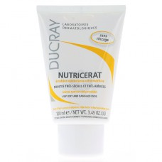 NUTRICERAT EMULSION QUOTIDIENNE DUCRAY 100ML