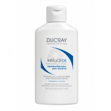 KELUAL DS SHAMPOING DUCRAY 100ML