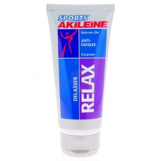 AKILEINE SPORTS RELAX GEL DEFATIGUANT 75ML