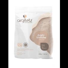 ARGILETZ Pdr Argile blanche B/200g