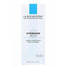 HYDREANE RICHE CREME HYDRATANTE LA ROCHE-POSAY 40ML