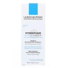 HYDRAPHASE INTENSE MASQUE REHYDRATANT APAISANT LA ROCHE-POSAY 50ML