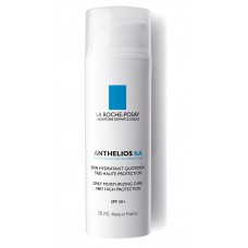 ANTHELIOS KA SPF100 Emuls T/50ml