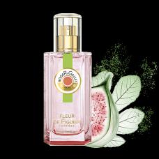 ROGER GALLET FLEUR DE FIGUIER Eau de parfum Vapo/50ml
