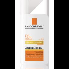 ANTHELIOS XL SPF50+ Fluide teinté avec parfum T/50ml
