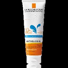 ANTHELIOS XL SPF50+ Gel peau mouillée ou sèche T/250ml