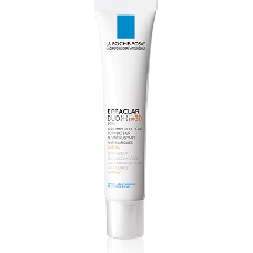 EFFACLAR DUO + SPF30 Cr soin anti-imperfections T/40ml