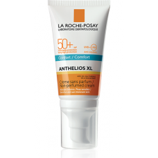 ANTHELIOS XL SPF50+ Lait velouté T/100ml
