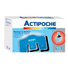 ACTIPOCHE Poche thermique douleurs cervicales B/1