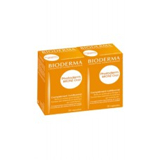 PHOTODERM BRONZ ORAL Caps 2B/30