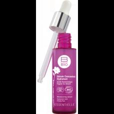 B COM BIO Sérum concentré hydratant Fl airless/30ml