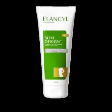 ELANCYL SOINS SILHOUETTE Cr Slim Design 45+ Fl/200ml