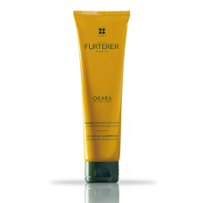 RENE FURTERER OKARA ACTIVE LIGHT Masque activateur de lumière T/150ml