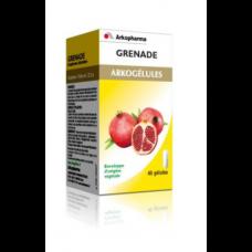 ARKOGELULES Grenade Gél Fl/45