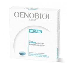 OENOBIOL REGARD 2 x 30 COMPRIMES