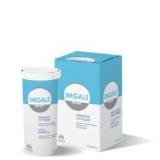 IMGALT Probiotique Gél confort & équilibre B/60