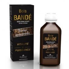 3 CHENES Bois Bandé S buv Fl/200ml