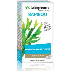 ARKOGELULES Bambou Gél Fl/45