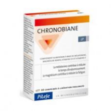 CHRONOBIANE LP Cpr B/60