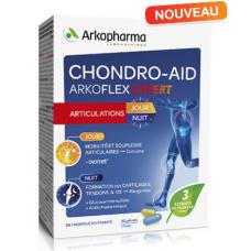 CHONDRO-AID EXPERT Gél 30 jours B/90