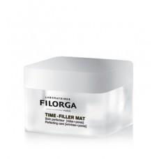 FILORGA TIME-FILLER MAT Cr Pot/50ml
