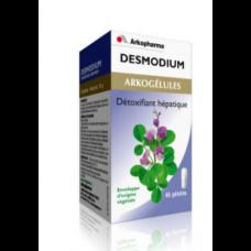 ARKOGELULES Desmodium Gél Fl/45