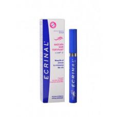 ECRINAL CILS Mascara ANP 2+ fortifiant 7ml