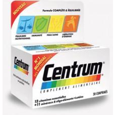 CENTRUM Cpr B/60