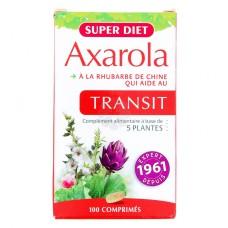 SUPER DIET AXAROLA 100 COMPRIMES