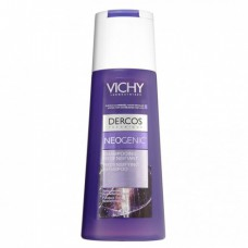 DERCOS NEOGENIC Shampooing anti-chute 2Fl/200ml