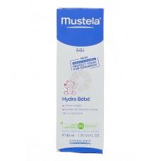 HYDRA BEBE MUSTELA 40 ML