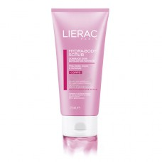 HYDRA-BODY SCRUB LIERAC 175ML