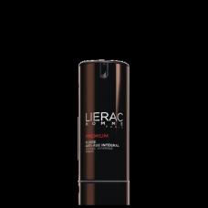 LIERAC LIGNE HOMME Cr Premium Fl airless/40ml
