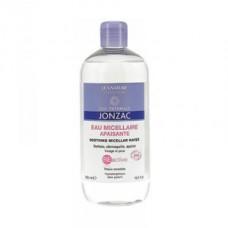 EAU THERMALE JONZAC REACTIVE Eau micellaire apaisante Fl/500ml