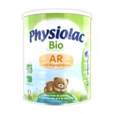 PHYSIOLAC BIO AR 1 Lait pdre B/800g